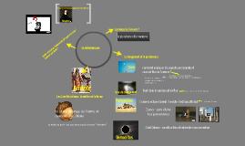 Intro à la métaphysiques