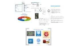 Copy of Innovación Educativa