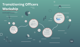 Transitioning Officers