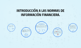 Copy of INTRODUCCION A LAS NORMAS DE INFORMACION FINANCIERA.
