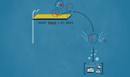 MAP- Week 3 S1- 2014