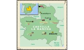 Copy of La ciudad de Toledo...