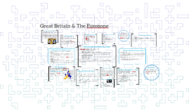 Great Britain & The Eurozone