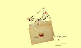 Copy of Copy of Valentine 2014 - Prezi Template by Mr.Prezident