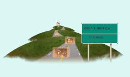 viaje turistico