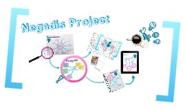 Copy of Projeto loja