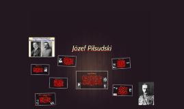 Józef Piłsudski klasa 2A