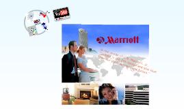 Copy of Marriott International