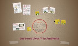 Copy of Como Fluye La Materia Y La Energia En Los Ecosistemas