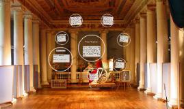 Copy of Teatro Neoclasico