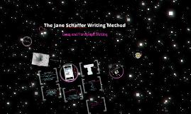 Copy of Jane Schaffer