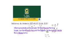 Copy of AVANCE PROYECTO DE CALIDAD 2012