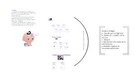 CSP utilizacion de la Curricula por parte de las implementadoras