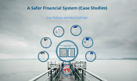 EISF - A safer financial system
