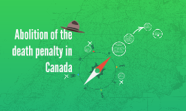 Abolition of the death penalty in Canada