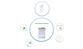 Reproduktionsmethoden - Bio