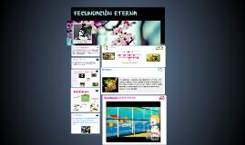 Copy of FECUNDACION EXTERNA