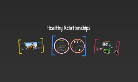 TBDHU 50 minute Elementary Healthy Relationships