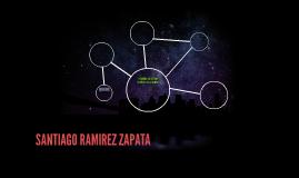 SANTIAGO RAMIREZ