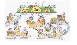 DRAFT 16okt Príbeh úlohy v e-Teste
