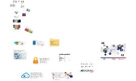 Agenda Digital 2014 - 2019