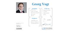 German CV