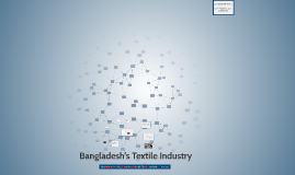Copy of Bangladesh Textile Industry