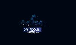DR.ODOUR