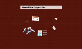 Universidade corporativa Banrisul