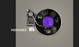 Basic 6 - U6A Memories