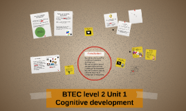BTEC Business Unit 4 Assignment 1 Essay