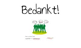 Managementbureau Apeldoorn