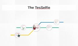 The TesSelfie