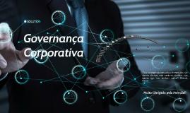 Copy of Copy of Governança Corporativa