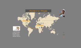 Copy of StarBars for Ethiopia