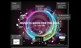 Music <3