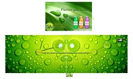 Garnier (L'Oréal) - Beauty Water