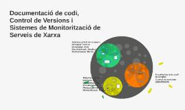 Documentació de codi,