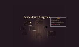SacryStories&LegendsSec4