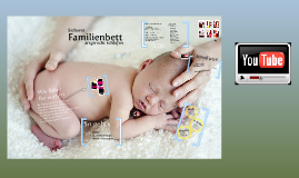 Familienbett-Kurs