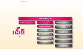 Gyakornoki tájékoztató 2011