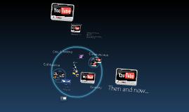 OMLA Presentation 2011 (from Desktop)