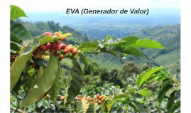 EVA (Generador de Valor)