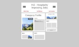 HIJ - Hospitality Im
