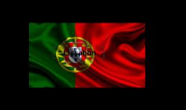 Lissabon Vertrag