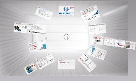 Copy of Thunderbolt presentation
