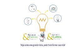 Recarga & Capital Nova Apresentação