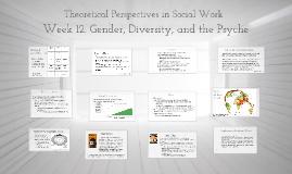 TPSW Week 12