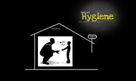 hygiene 08.12.2016