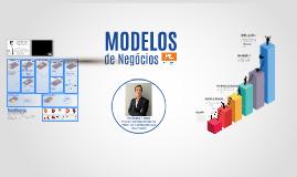 Facebook - Modelo de Negócios